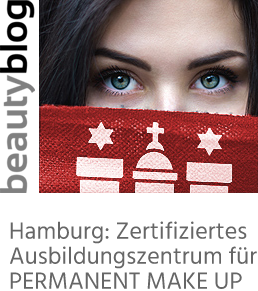Blog-Preview_Hamburg: Zertifiziertes Ausbildungszentrum für Permanent Make Up
